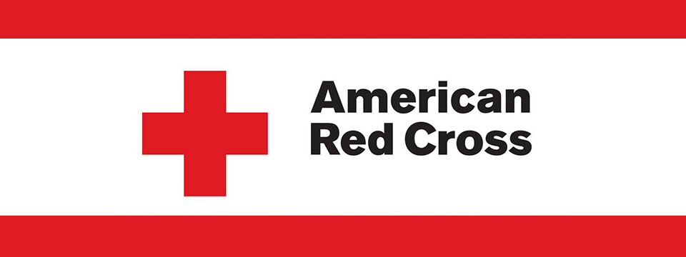American Red Cross - Local Organizations Directory - City of Lyndhurst, Ohio