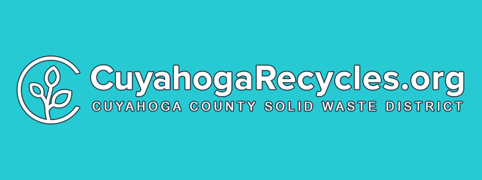 Cuyahoga County Solid Waste District (SWD) - Local Organizations Directory - City of Lyndhurst, Ohio