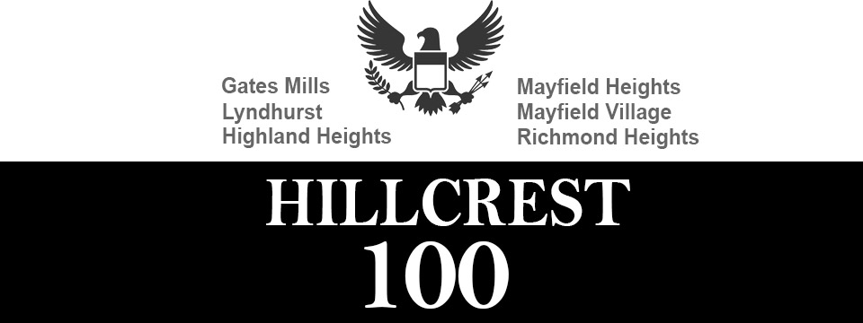 Hillcrest 100, Inc. - Local Organizations Directory - City of Lyndhurst, Ohio