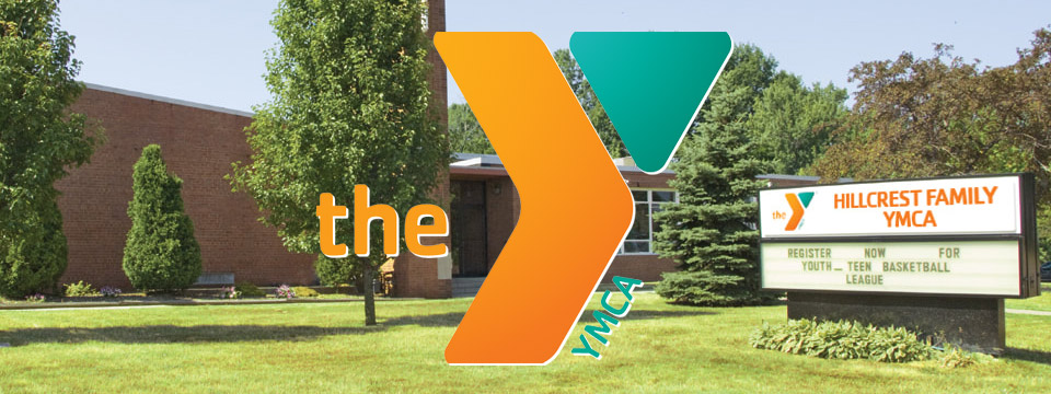Hillcrest Family YMCA - Local Organizations Directory - City of Lyndhurst, Ohio
