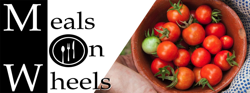 Hillcrest Meals on Wheels - Local Organizations Directory - City of Lyndhurst, Ohio
