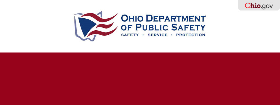 Ohio Department of Public Safety (ODPS) - Local Organizations Directory - City of Lyndhurst, Ohio