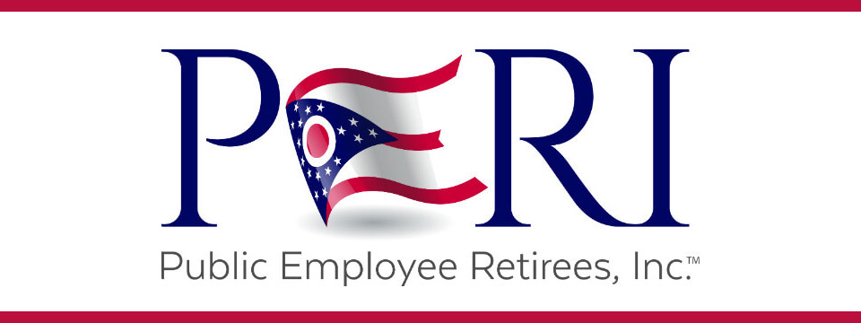 Public Employee Retirees, Inc. - Health Reimbursement Arrangement - Free Seminar - September 28th 2018 - City of Lyndhurst, Ohio
