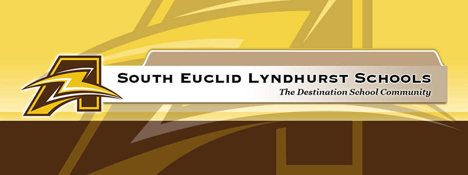 Schools - South Euclid / Lyndhurst (SE/L) - Local Organizations Directory - City of Lyndhurst, Ohio