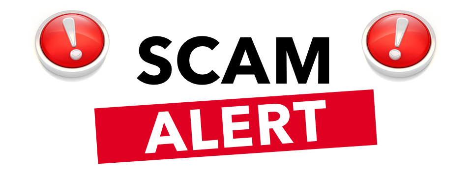 Scam Alert: City of Lyndhurst, Ohio Police Department - The Dos and Don'ts of Avoiding Scams