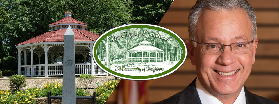 2019 State of the City Address - May 6th 2019 - City of Lyndhurst, Ohio