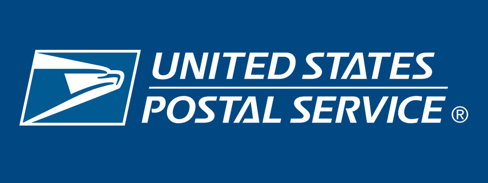 United States Postal Service (USPS) - Local Organizations Directory - City of Lyndhurst, Ohio