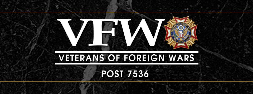 Veterans of Foreign Wars (VFW) Post 7536 - Local Organizations Directory - City of Lyndhurst, Ohio