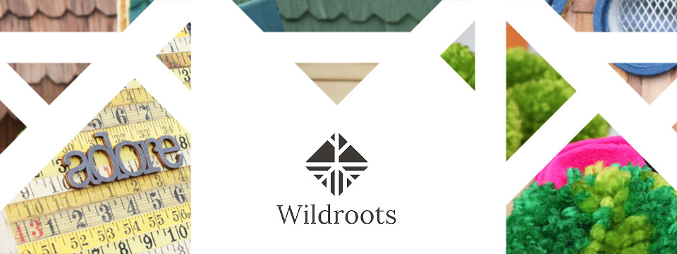 Legacy Village Launches Expanded Wildroots Modern Market - New Designated Outdoor Refreshment Area Highlights Monthly Summer Series - Schedule - City of Lyndhurst, Ohio