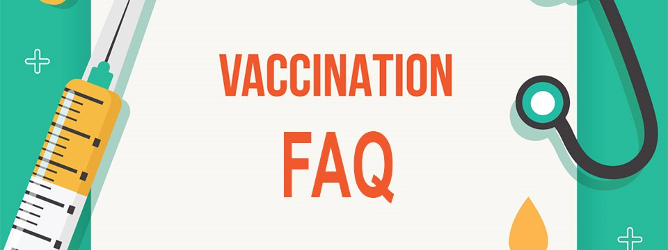 Live Long Lyndhurst Presents Adult Immunization Important Information You Should Know