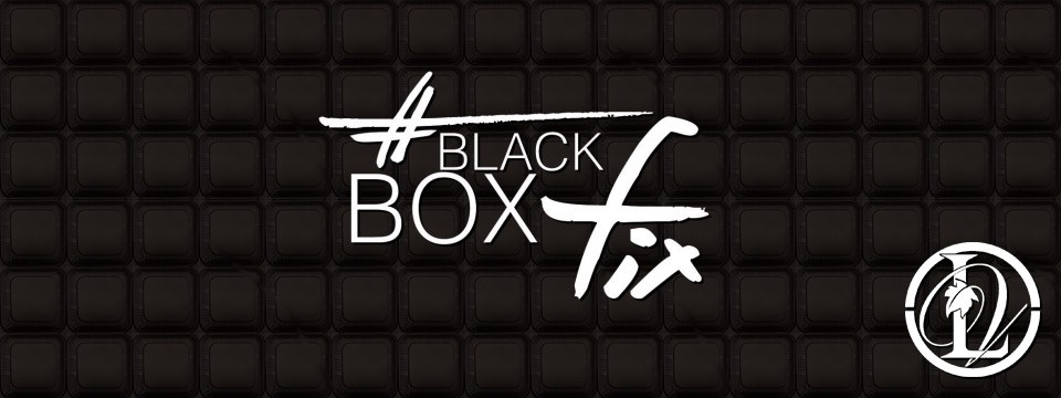Black Box Fix - Gourmet Sandwich Eatery - Opens in Legacy Village
