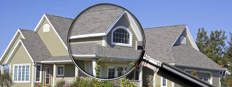 Systematic Exterior Home Inspections to Continue