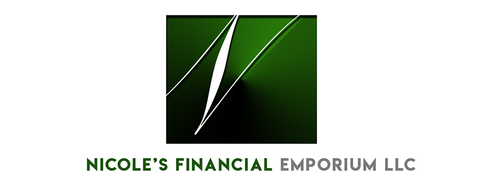 Nicole's Financial Emporium, LLC  - Local Business Directory - City of Lyndhurst, Ohio