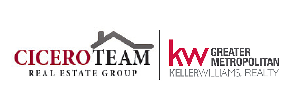 The Cicero Team - Keller Williams Greater Metropolitan - Local Business Directory - City of Lyndhurst, Ohio