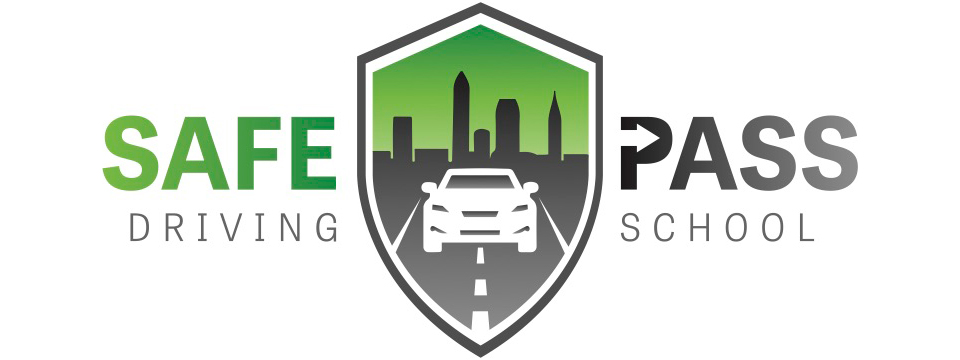 Safe Pass Driving School - Local Business Directory - City of Lyndhurst, Ohio