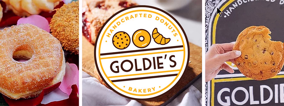 Goldie's Coffee & Donuts, LLC - Local Business Directory - City of Lyndhurst, Ohio