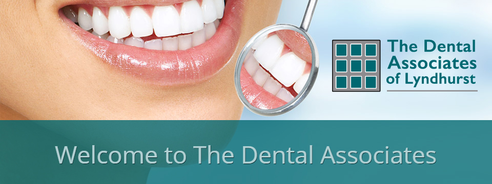 The Dental Associates of Lyndhurst - Local Business Directory - City of Lyndhurst, Ohio