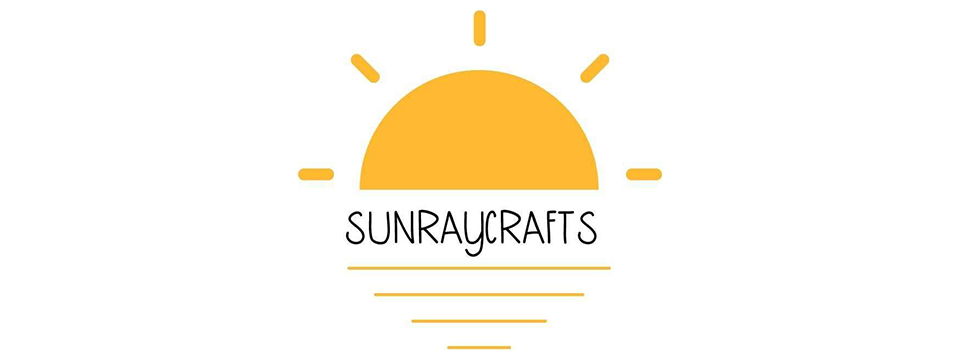 Sunraycrafts  - Local Business Directory - City of Lyndhurst, Ohio