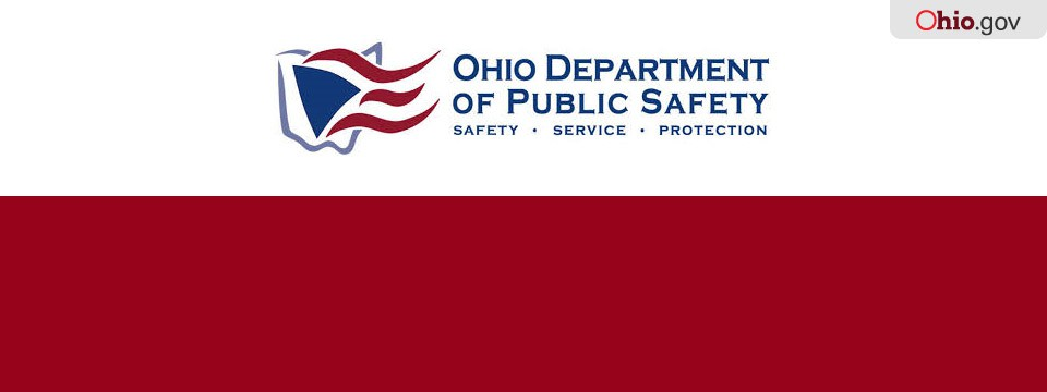 Have You Been in a Crash in Lyndhurst, Ohio? Access Your Accident Report Here