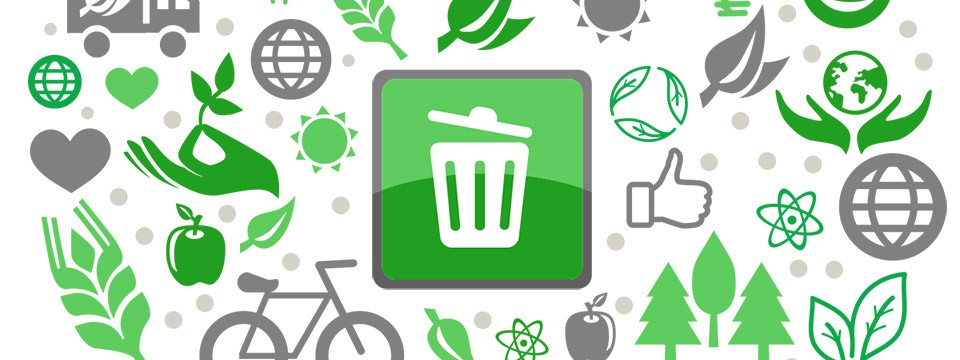 CuyahogaRecycles.org is the Go-To Source to Stay Green This Fall