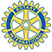 Rotary Club of Hillcrest Sunrise Logo