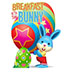 3rd Annual Breakfast With The Bunny! March 20th 2016