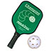 PickleBall Has Arrived in Lyndhurst! - City of Lyndhurst, Ohio