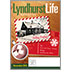 Menu: Lyndhurst Life Magazine - Visit The Lyndhurst Life Magazine section of the City of Lyndhurst, Ohio website.