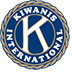 Hillcrest Kiwanis Club - Local Organizations Directory - City of Lyndhurst, Ohio