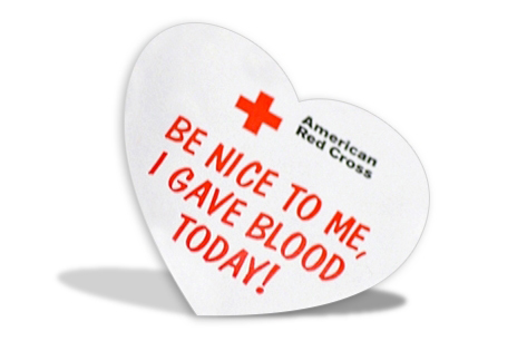 Blood donations can help save people's lives. Learn how blood donations help, what to expect, and how to get ready for your first blood donation.
