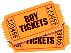 Buy tickets online here for the 2019 18th Annual Children's Halloween Party - City of Lyndhurst, Ohio