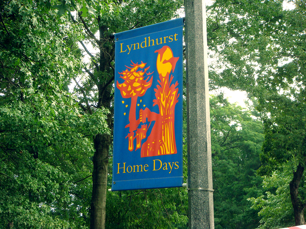 2020 Lyndhurst Home Day Celebration - City of Lyndhurst, Ohio