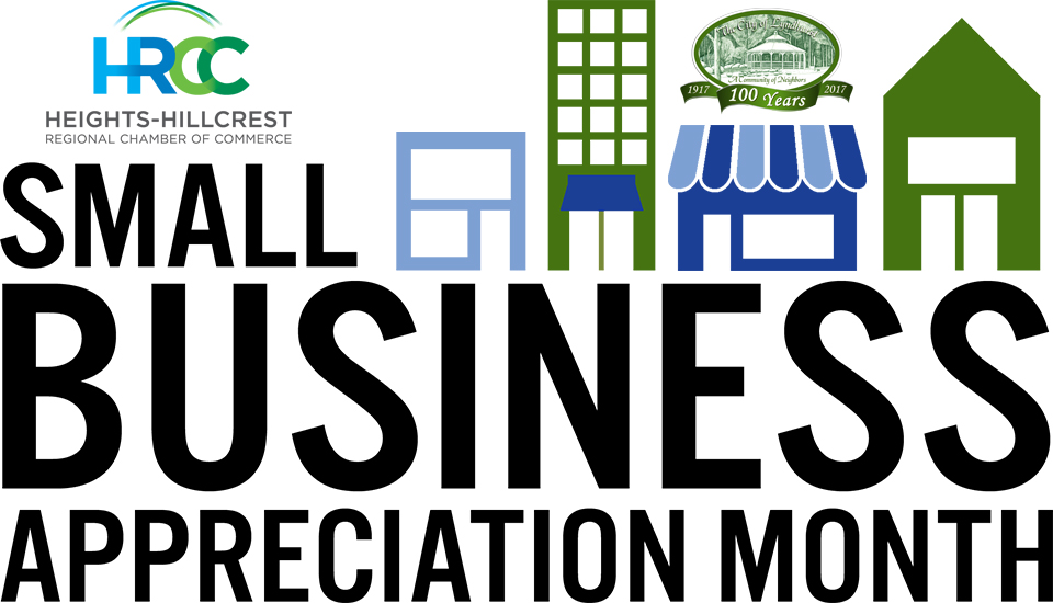 Attention Lyndhurst Business Owners and Managers: We Invite You To Attend Our 2nd Ever Business Appreciation Mixer - October 10th 2018 - City of Lyndhurst, Ohio
