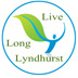 Live Long Lyndhurst and Cleveland Metroparks Present Snowshoe Event February 8, 2015