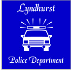 Visit The Police Department Section of the Lyndhurst City Website