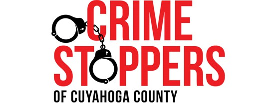 Crime Stoppers of Cuyahoga County