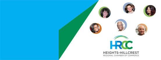 Heights-Hillcrest Regional Chamber of Commerce (HHRCC)