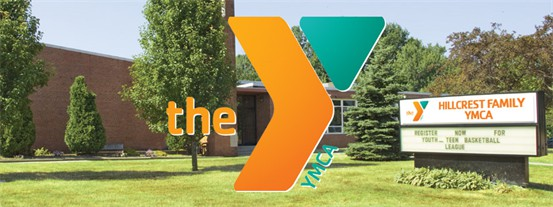 Hillcrest Family YMCA