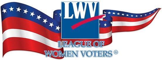 League of Women Voters of Greater Cleveland Hillcrest Chapter