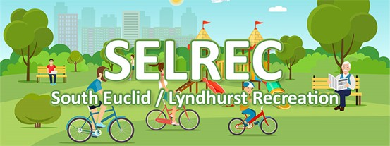 SELREC - South Euclid / Lyndhurst Recreation