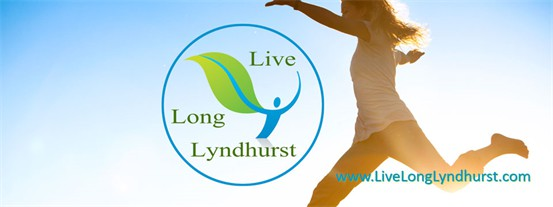Live Long Lyndhurst